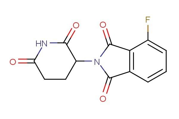 E3 ligase Ligand 4
