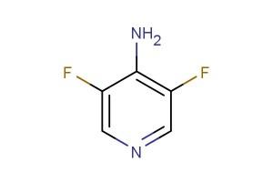 3,5-difluoropyridin-4-amine