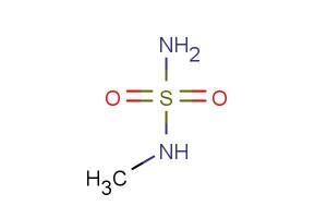 (methylsulfamoyl)amine