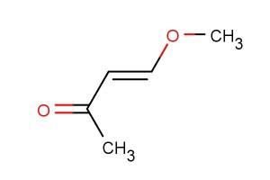 (E)-4-methoxybut-3-en-2-one