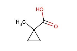 1-methylcyclopropane-1-carboxylic acid