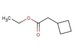 ethyl 2-cyclobutylacetate