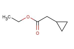 ethyl 2-cyclopropylacetate