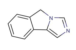 5H-imidazo[5,1-a]isoindole