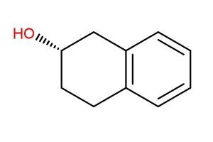 (S)-1,2,3,4-tetrahydronaphthalen-2-ol