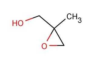(2-methyloxiran-2-yl)methanol
