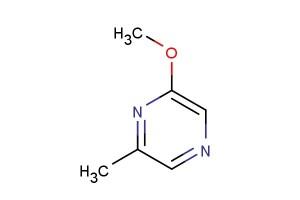 2-methoxy-6-methylpyrazine