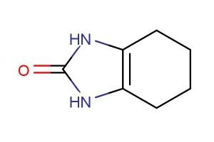 1,3,4,5,6,7-hexahydro-2H-benzo[d]imidazol-2-one