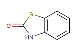benzo[d]thiazol-2(3H)-one